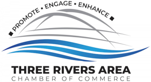 Three Rivers Area Chamber of Commerce